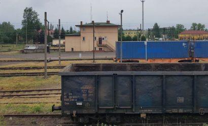 Pojazdy z RIC/RIV po wejściu w życie IV pakietu kolejowego