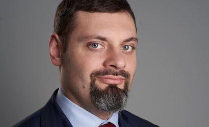 Prezes SKM Warszawa dołączył do Rady ProgramowejCentrum Efektowności Energetycznej Kolei