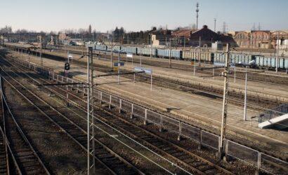 PLK szykują modernizację linii kolejowej Katowice – Zwardoń