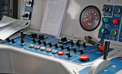 O szkoleniach i egzaminach dla maszynistów należy powiadomić Prezesa UTK