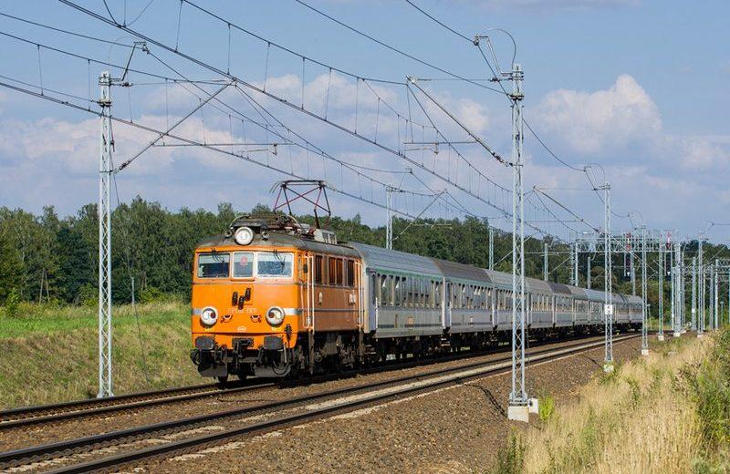 Prezydent podpisał nowelę ustawy o transporcie kolejowym