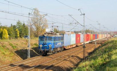 SEiMTS chce powołać Radę Ekspertów ds. przewozów towarowych przy Ministrze Infrastruktury