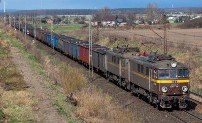 Pięciu przewoźników chce przewozić węgiel dla ENEA Wytwarzanie