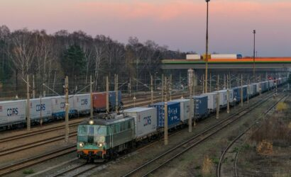 Opinia SEIM-TSZ do kierunków rozwoju transportu intermodalnego