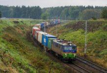 Mniej ładunków masowych, więcej kontenerów – grupy towarowe w I kwartale 2020 r.