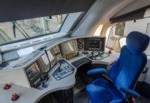 Zmiany w wymaganiach dla pracowników kolei i komisji egzaminacyjnych