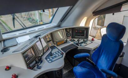 Oświadczenia maszynistów i prowadzących pojazdy kolejowe