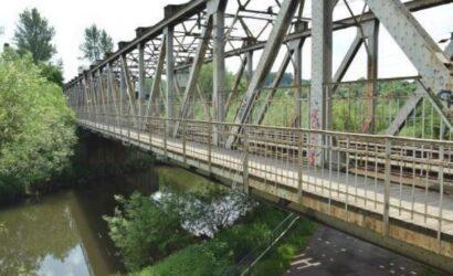 43 mln zł na przebudowę mostów i wiaduktu w rejonie Kłodzka