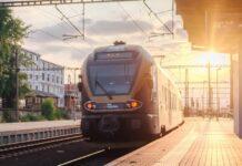 Bilety kolejowe Leo Express w aplikacji SkyCash