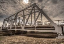 PLK odnowią mosty na Lubelszczyźnie za 25 mln zł