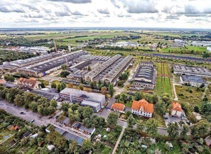 6,3 mln zł dofinansowania z NCBiR dla konsorcjum Olkol, Sim Factor i Politechnika Wrocławska