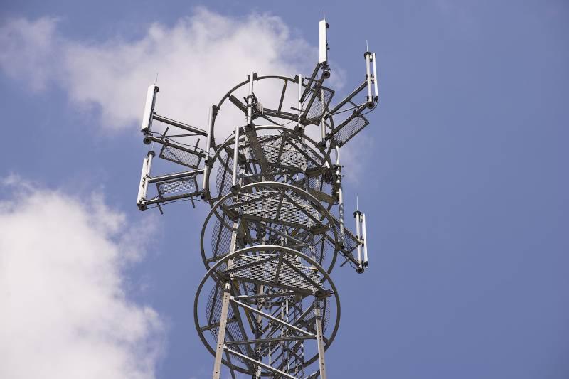 Łączność GSM-R a zmiana terminu wejścia w życie IV pakietu kolejowego
