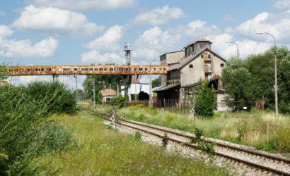 Będą szybsze podróże pociągiem z Olsztyna do Braniewa