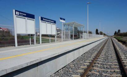 W grudniu pojedziemy pociągami między Lublinem a Łukowem [GALERIA]