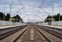 Dobre tempo realizacji Krajowego Programu Kolejowego