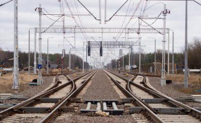 Ponad 430 mln euro na inwestycje transportowe z CEF