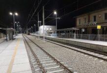 W grudniu możliwe będą podróże koleją do Wisły.