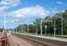 PLK planuje modernizację linii z Rzepina do Szczecina i dalej do Świnoujścia