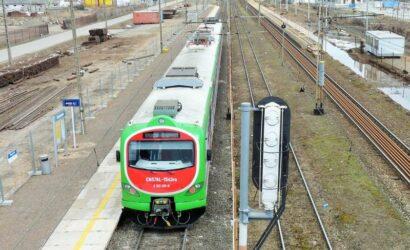 Mieszkańcy Szepietowa zyskają dzięki modernizacji Rail Baltica