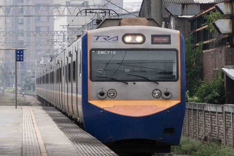 Siemens Mobility z kontraktem na modernizację tajwańskiej sieci kolejowej