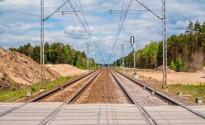 EDZL przejmie zarządzanie infrastrukturą Rail Baltica na Łotwie