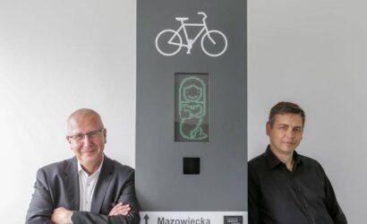 Yunex – startuje nowa spółka Siemensa w Polsce