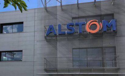 Alstom i Politechnika Warszawska podpisały porozumienie o współpracy