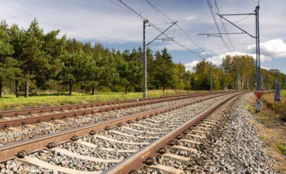 Efekty realizacji Krajowego Programu Kolejowego