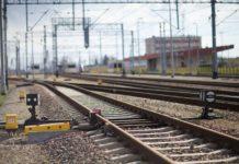 UTK zaprasza na szkolenia w Akademii Bezpieczeństwa Kolejowego