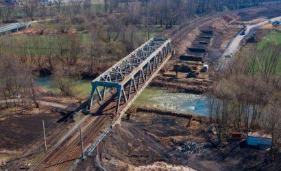 Ruszyła kolejowa inwestycja w Czechowicach-Dziedzicach