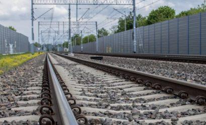 IV pakiet kolejowy od 31 października
