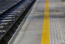 Kolej ułatwi podróżowanie w Beskid i do Zakopanego