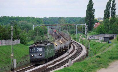 A. Pawłowski: wysoki poziom bezpieczeństwa jest priorytetem dla CTL Logistics