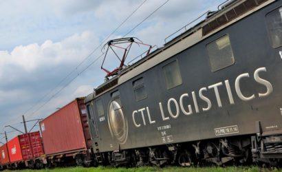 CTL Logistics na ostatniej prostej do uruchomienia systemu RAILSoft