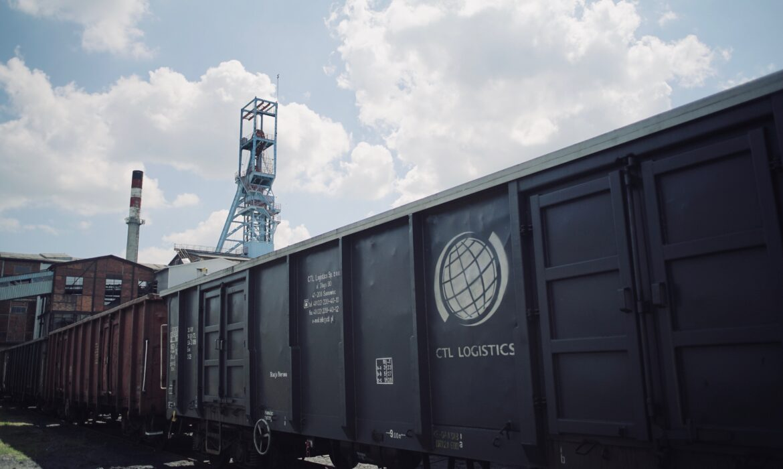 CTL Logistics wystawił na sprzedaż 85 wagonów