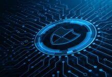 Grupa PKP zwiększa poziom cyberbezpieczeństwa