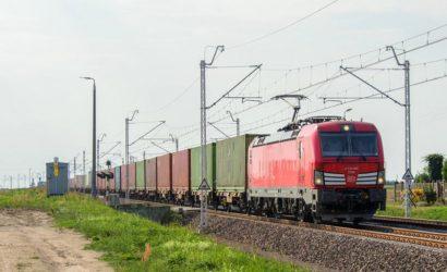 Współpraca HUPAC i DB Cargo Polska na rzecz rozwoju transportu intermodalnego