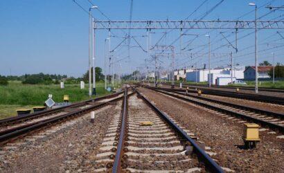 Wkrótce 200 km/h na całej linii E65 łączącej Warszawę z Gdynią