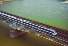 PKP Intercity: zaplanujmy wcześniej podróże w związku ze świętem przypadającym na 1 listopada