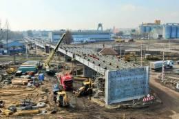wiadukt_Ku_Ujsciu-1