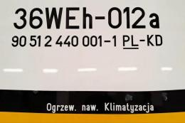 kd-36weh-6
