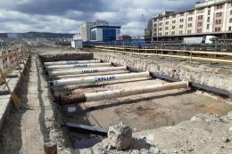 Gdynia_Port_2
