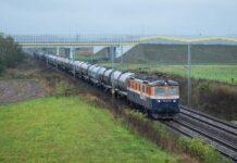 Enea Elektrownia Połaniec szuka przewoźnika do transportu biomasy