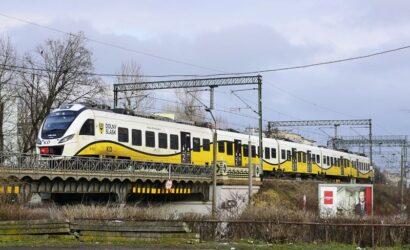 Trwają prace nad studium wykonalności Wrocławskiego Węzła Kolejowego