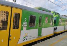 KM ogłosiły przetarg na agencyjną sprzedaż biletów kolejowych w 37 stacjach