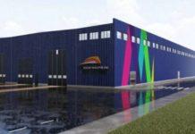 Budimex i KZN Rail wybudują bazę dla Kolei Małopolskich