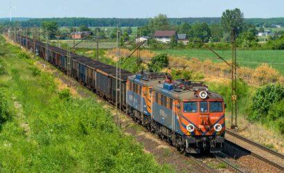 Zacięty przetarg na przewóz węgiel dla Enea Wytwarzanie