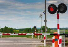 21 przejazdów na linii LHS zostanie wyposażonych w nowoczesną sygnalizację
