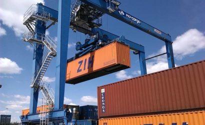 PKP Cargo Connect jest przyjazny pracownikom