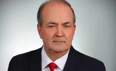 J. M. Kowalczyk: reforma PKP z 2020 r. nie została wsparta właściwą pro kolejową polityką kolejnych rządów